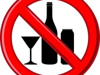 No Alcohol for Low Cost Airline Passengers?