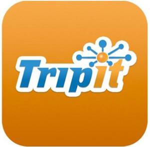 TripIt App