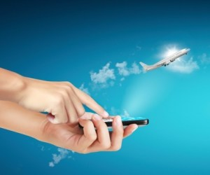 Travel Gadgets and Apps