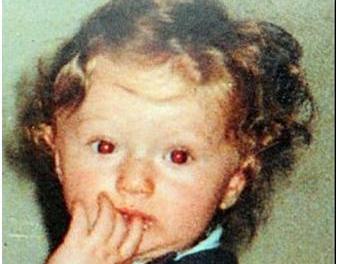Tragjedi në Londër, vdes shqiptari dy vjeçar