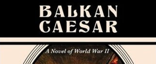 Balkan Caesar
