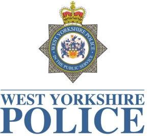 wyorkshire_police