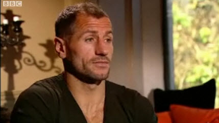 <!--:en-->BBC Video: Kuqi and Cana reveal Kosovo sacrifice<!--:-->