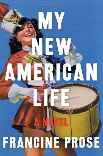 <!--:en-->Albanian immigrant as a main character in a new American novel<!--:-->