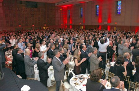 Illyria celebrates its 20th anniversary