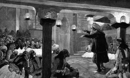 <!--:en-->133th Anniversary of League of Pizren<!--:--><!--:sq-->133 vjetori i Lidhjes së Prizrenit<!--:-->