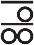 198.org.uk