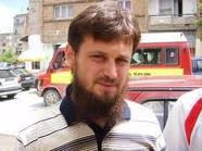 """<!--:sq-->Therrë shqiptarin me thikë në Londër për shkak të """"vlerave islamike""""<!--:-->"""