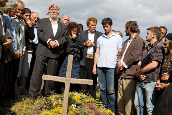 "<!--:en-->Minarolli's ""Nata pa Hene"" (Moonless Night) /film screening 18th January 2012<!--:-->"