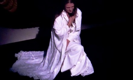 <!--:en-->Brilliant performance of Ermonela Jaho at Royal Opera House<!--:-->