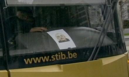 <!--:sq-->Vritet në Bruksel inspektori shqiptar<!--:-->
