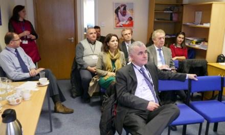<!--:sq-->IOM kërkojnë ide se si diaspora shqiptare e Britanisë të investojnë në Kosovë<!--:-->