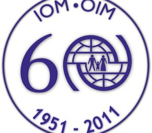 <!--:en-->Three vacancies at IOM Mission in Kosovo, apply by 5th December 2013<!--:-->