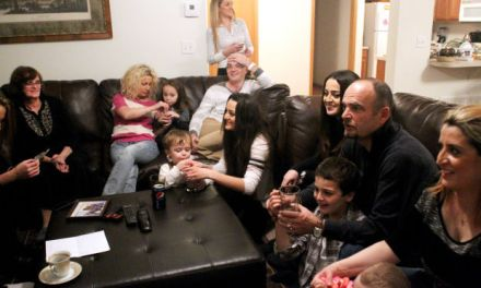 <!--:en-->A new American family: After fleeing Kosovo, at home in USA<!--:-->