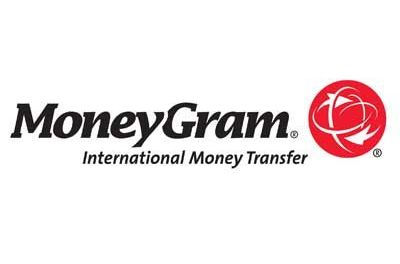 <!--:en-->MoneyGram Extends Exclusive Relationship with UK Post Office  <!--:-->