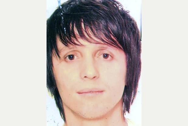 Ardian Bujaj i cili dyshohet të jetë shpërndarës droge në Derby, Angl