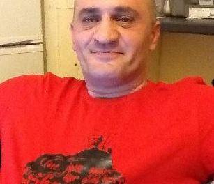 <!--:sq-->In memoriam: Arsim Bajrami<!--:-->