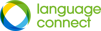 Language Connect Logo