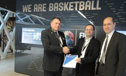 <!--:en-->Kosovo became member of the International Basketball Federation<!--:-->