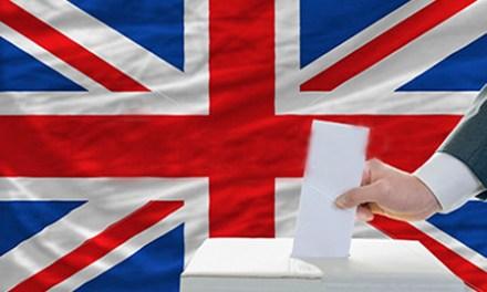 <!--:sq-->VETËVENDOSJE!: Në mbështetje të Partisë Laburiste Britanike<!--:-->