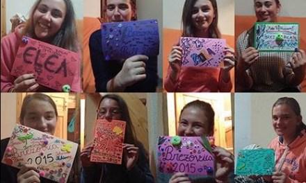 <!--:en-->A summer camp for teenagers in Kosovo: An invitation for a survey for those living in diaspora<!--:--><!--:sq-->Kampi veror i të rinjëve në Kosovë: Ftesë për të rinjtë dhe prindërit kosovarë që jetojnë në diasporë<!--:-->