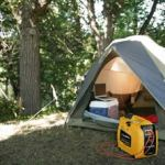 Emergency Power Generator For Preppers