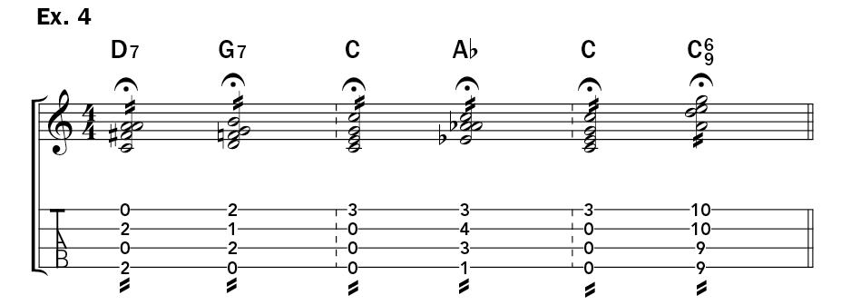 Aloha Oe Chords Choice Image Chord Guitar Finger Position