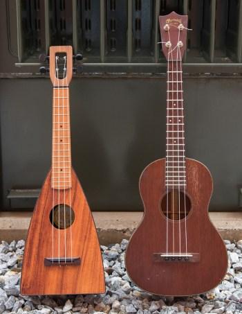 jim beloff ukulele love at first strum jims ukes