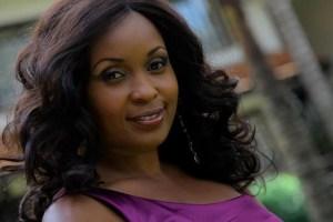 Sheila-Mwanyigha 2