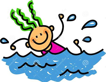 lara-sig-simma