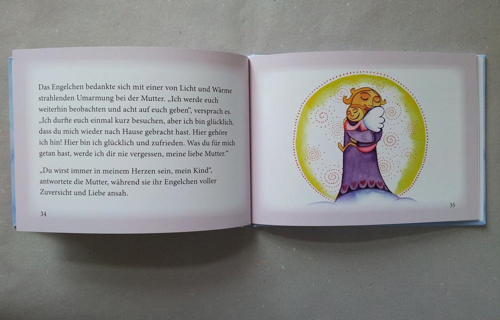 Seite 34 und 35