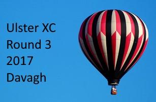 Davagh Balloons