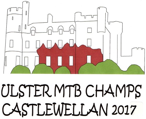 Ulster_XC_Championships_2017