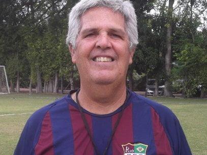 Barcelona surpreende e demite técnico Luiz Henrique (no Rio)