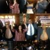 Diputados PRSC-BIS-NY