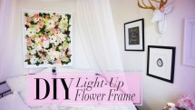 small-Light-Up-Flower-Frame-2-1024x576
