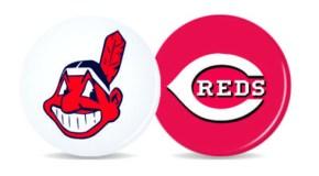Ohio Baseball Weekly – July 13, 2015