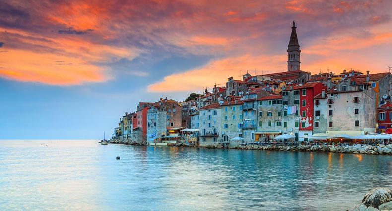Honeymoons-in-Croatia-Cover-compressor