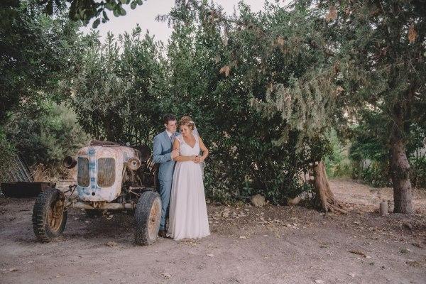 Rustic-Wedding-in-Cyprus-Thumbnail