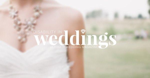 disablity-in-weddings-gemmas-story-thumbnail