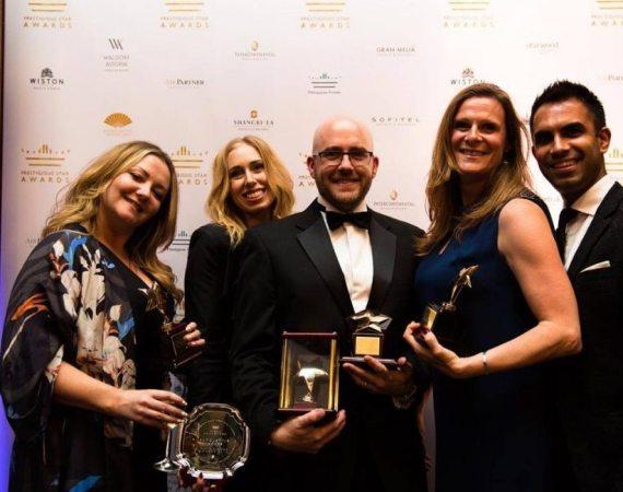 prestigious-star-awards