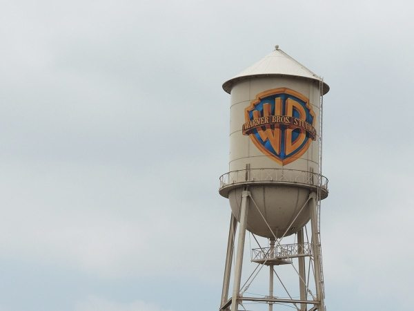 warner-brothers-studio-tour-hollywood-review-uwm-11