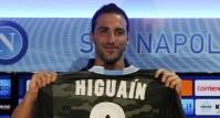 Gonzalo-Higuain