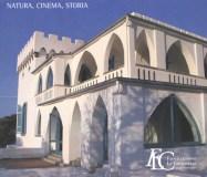 villa_la_colombaia