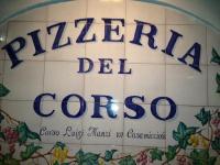 pizzeria-del-corsi