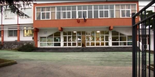scuola-ischia-660x330
