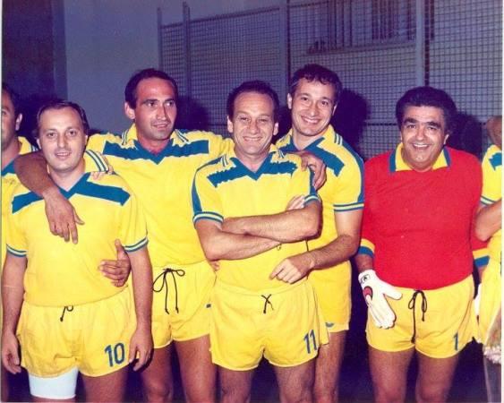 enzo 1990