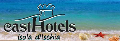 cast_hotel_logo-back-home