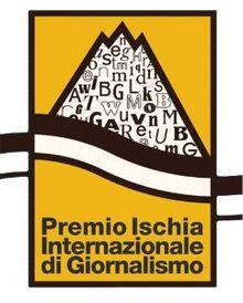 Premioischia