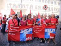 PHOTO-2019-07-25-12-58-43-kJgD-U313099917856830D-1224x916@Corriere-Web-Roma-593x443